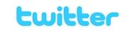 Projeto ComCom Pimentas - Twitter