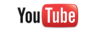 Projeto ComCom Pimentas - Youtube